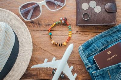 טיפים מקצועיים בבלוג תיירות