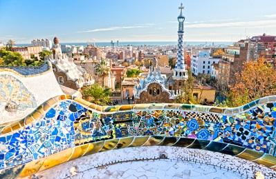 טיסות זולות לספרד